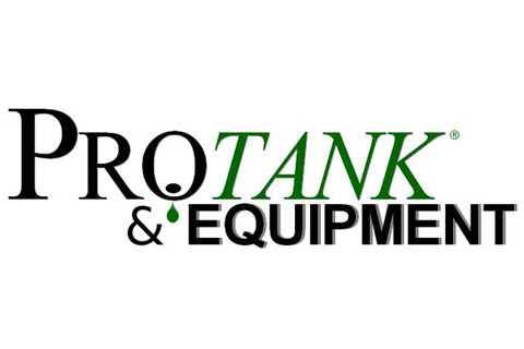 Protank & Equipment, LLC
