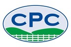 CPC Commodities