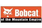 Bobcat of the Mountain Empire