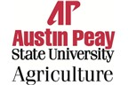 Austin Peay State University - Department of Agriculture